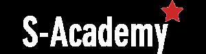 S-Academy-Logo-White