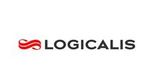 logicalis-col