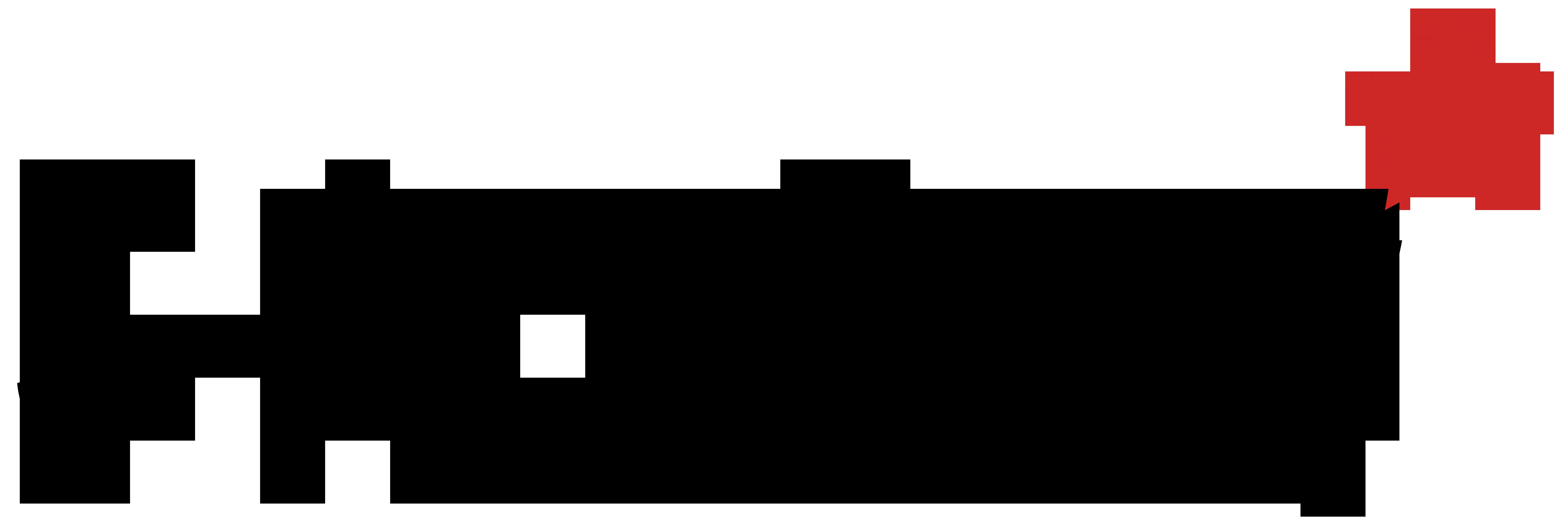 S-Academy medium Logo